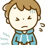 子供のお腹の風邪、食事はどうしたらいいの?赤ちゃんは?