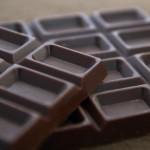 チョコが分離!戻し方、牛乳でも戻せる?再利用方法はあるの?