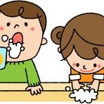 あいうべ体操の効果とやり方 口呼吸との関係 インフルエンザ予防効果は?