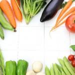 冷蔵庫 野菜室が真ん中の東芝の冷蔵庫が壊れた 下にある理由とは?