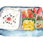 お弁当、前日の冷蔵庫のご飯でも大丈夫?冷蔵保存は何日?冷蔵冷凍どっちがいいの?