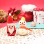 赤ちゃんへのクリスマスプレゼント、0歳児に何あげる?絵本のおすすめは?