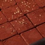 簡単なチョコの溶かし方は?湯煎の仕方、生クリームを使う場合は?