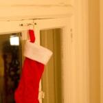クリスマスプレゼント、子供への渡し方、サプライズみんなどうしてる?
