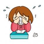 花粉症、鼻うがいの効果は?やり方と注意点、実践の体験談もご紹介