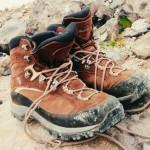 登山 初心者の靴、おすすめは?登山靴とトレッキングシューズの違い、選び方は?