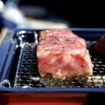 バーベキューを手ぶらで楽しめる神奈川県のおすすめ3選