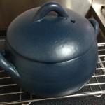 土鍋でご飯♪目止めから炊き方まで 画像付きで解説!土鍋の使い方
