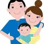 赤ちゃんとの旅行、持ち物、車で移動の注意点は?宿選びはどうする?