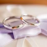 結婚指輪、シルバーってあり?お手入れは?プラチナ、ゴールド、どれがいいの?