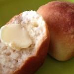 グルテンフリーのパンを楽天で購入、食べてみたら、、、