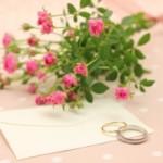 結婚指輪にピンクゴールド、気をつけること、デメリットは?