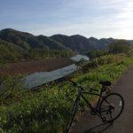 自転車で体力作り、運動効果をあげるならこう乗るべし