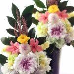 仏花を長持ちさせる方法は何がある?造花じゃダメなの?